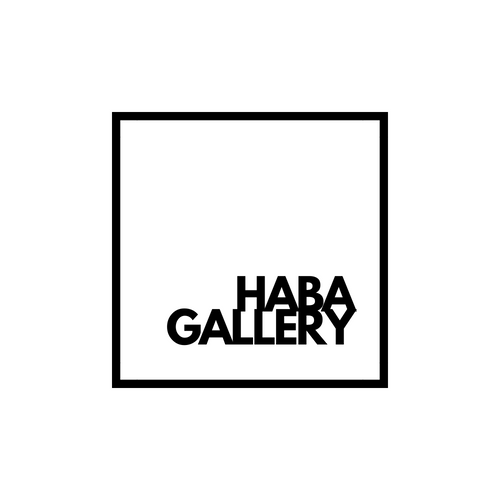 HA-BA