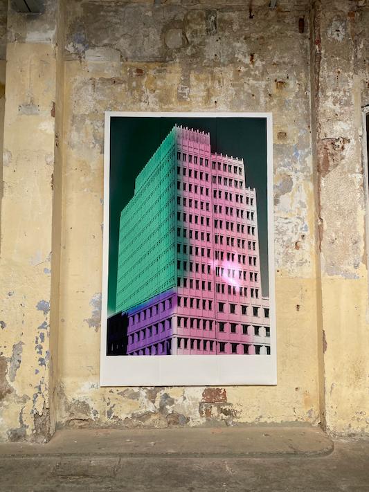 edificio colores2