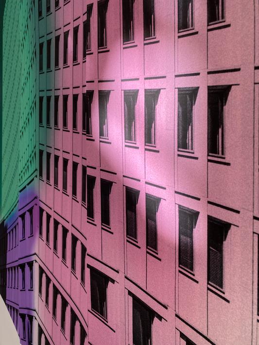 edificio colores3