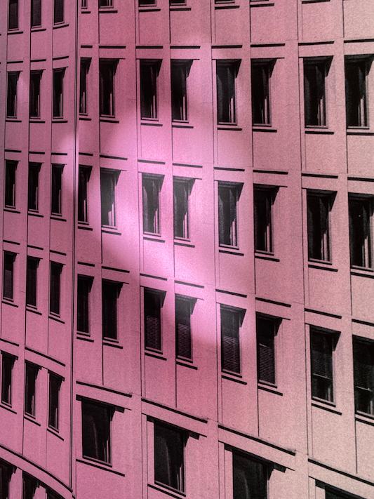 edificio colores4